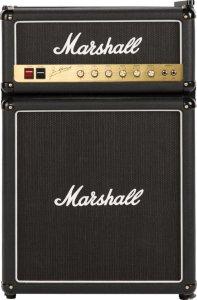 Marshall MF44