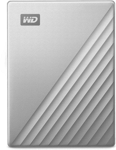 Western Digital My Passport Ultra for Mac 5TB