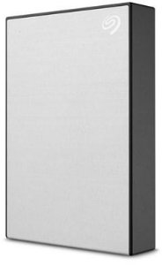 Seagate One Touch HDD 5TB