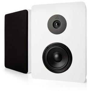 Argon Audio ALTO4WALL