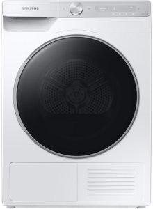 Samsung DV90T8240SH/S4