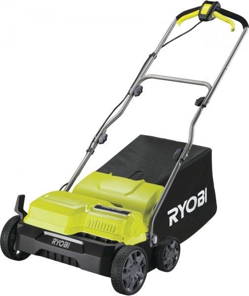 Ryobi RY1400SF35B