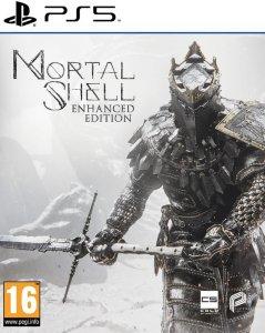 Mortal Shell: Enhanced Edition