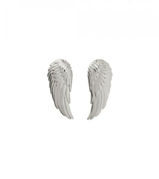 Edblad Angel øredobber