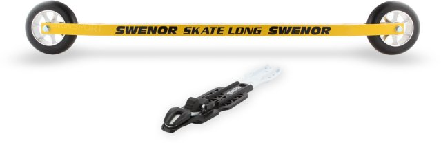 Swenor Skate 65-000 Long