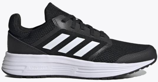 Adidas Galaxy (Dame)