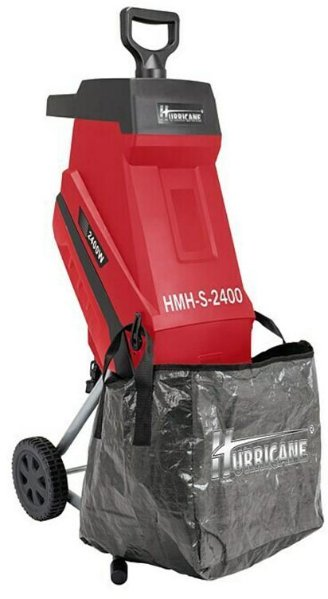 Hurricane HMH-S-2400W