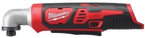 Milwaukee M12 BRAID-0 (uten batteri)