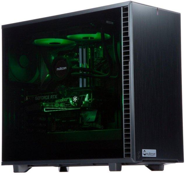 Multicom Drogo i925C