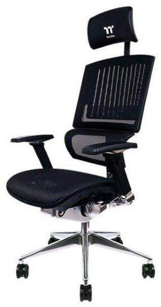 Thermaltake CyberChair E500