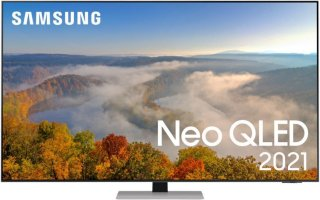 Samsung QE75QN85A