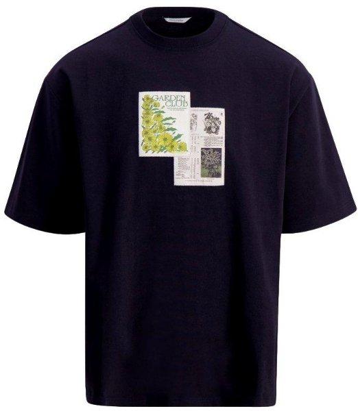 Holzweiler Ranger Patches T-Shirt