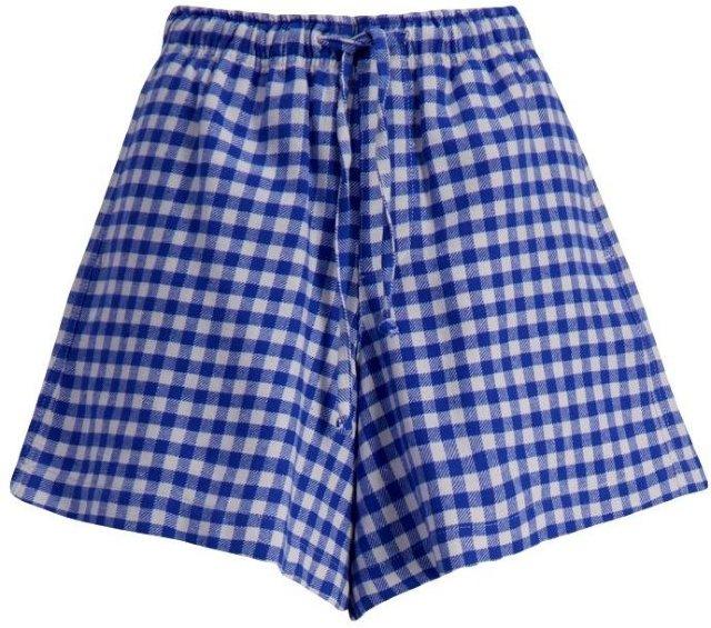 Holzweiler Mulan Shorts