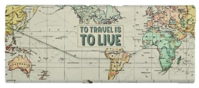 Legami Travel