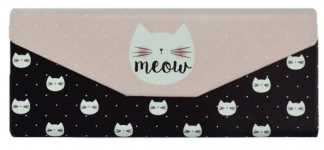 Legami Cat