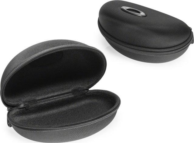 Oakley Sport Soft Vault Case