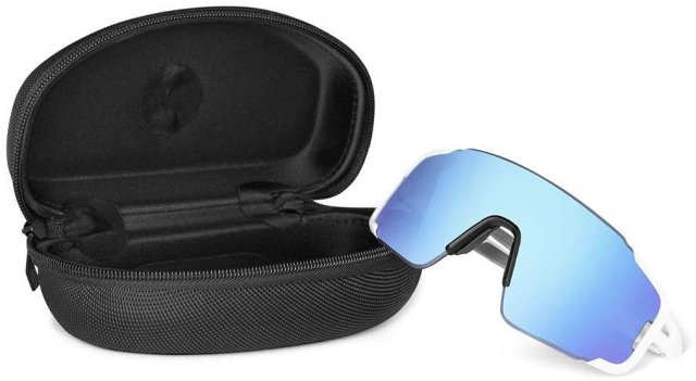 Sweet Protection Sports Glasses Hard Case