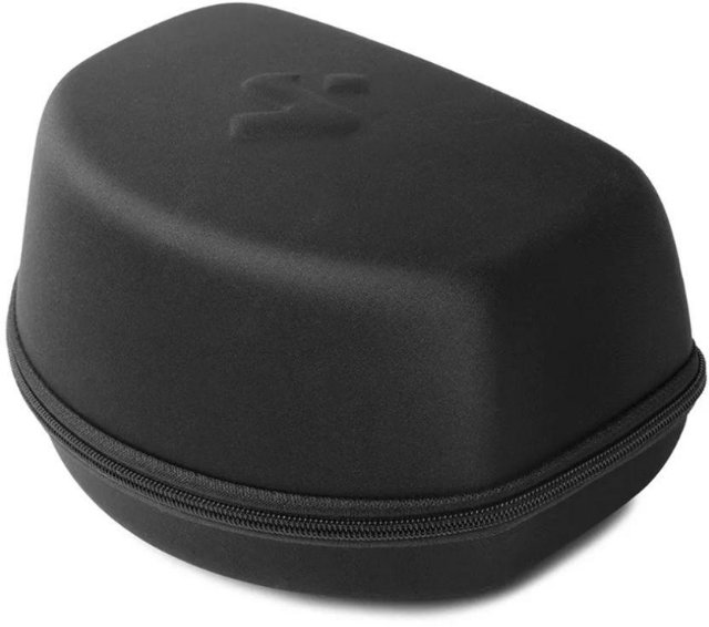Sweet Protection Goggle Hard Case