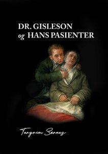 Dr. Gisleson og hans pasienter