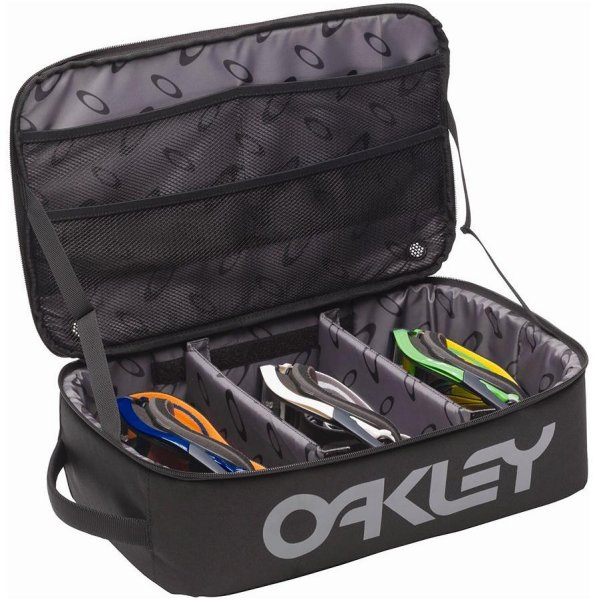 Oakley Multiunit
