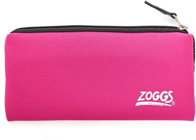Zoggs Goggle Pouch