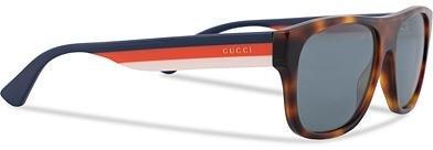 Gucci 0341