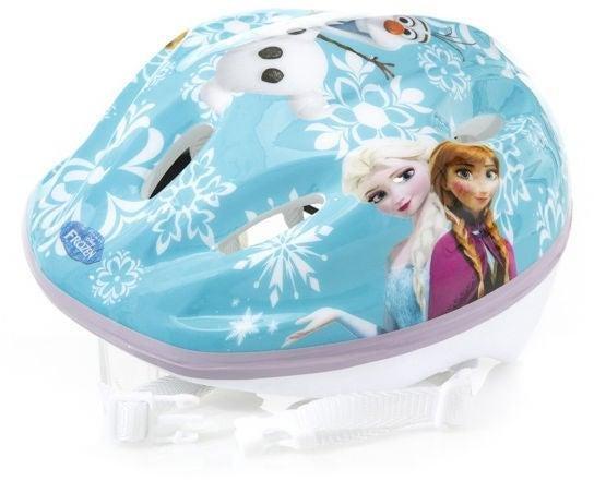 Disney Frozen Sykkelhjelm