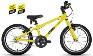 Frog Bikes 44 Tour De France