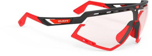 Rudy Project Defender