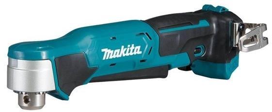 Makita DA332DZ (uten batteri)