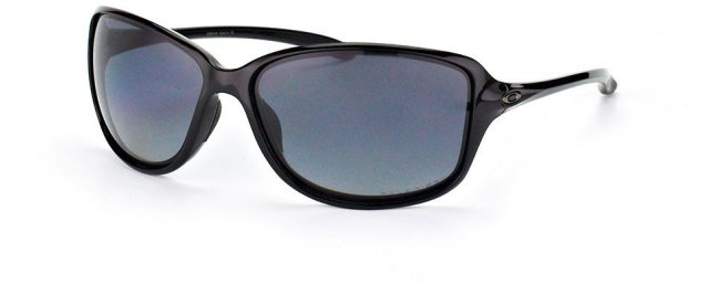 Oakley Cohort 9301