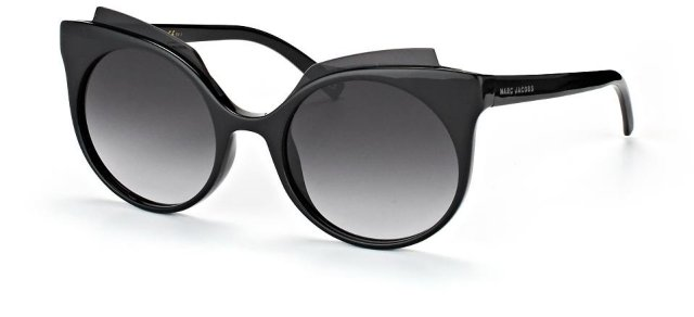 Marc Jacobs 105