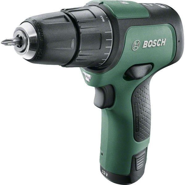 Bosch EasyImpact 12 (2x1,5Ah)