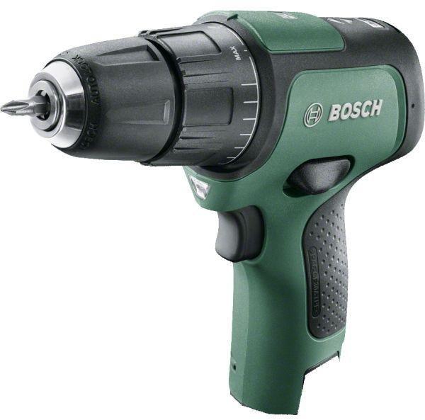 Bosch EasyImpact 12 (uten batteri)