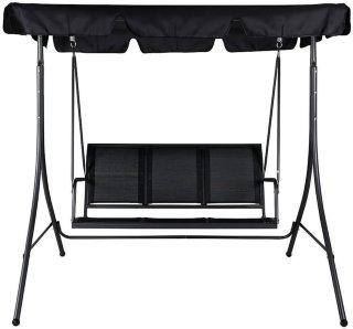 Montevid 3-seter hammock