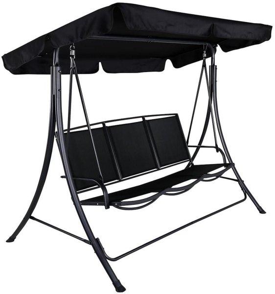 Manny 3-seter hammock