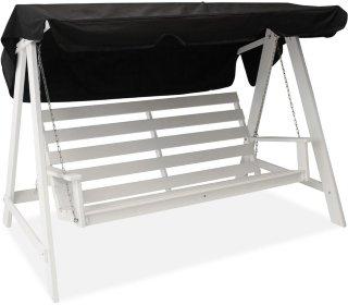 Mellby Swingseat 3-seter
