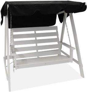 Mellby Swingseat 2-seter