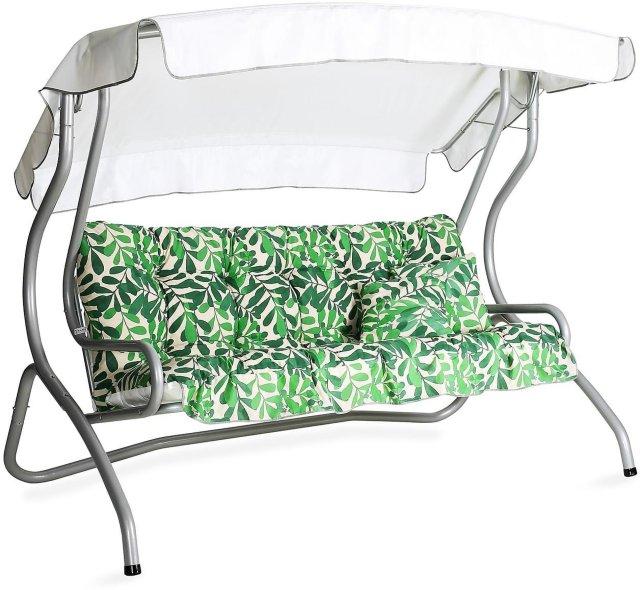 Varax Monica 3-seter hammock