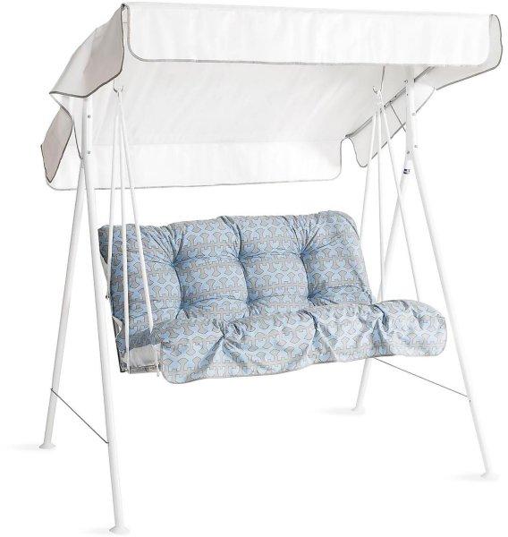 Varax Duo 2-seter hammock