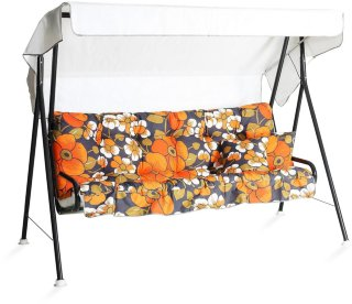 Suvi 3-seters hammock