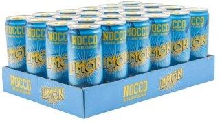 NOCCO 24x330ml