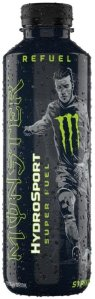 Monster HydroSport 650ml