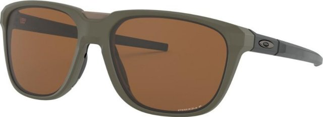 Oakley 9420