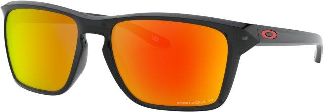Oakley 9448
