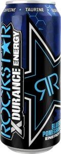 Rockstar Energy Drink 0,5L