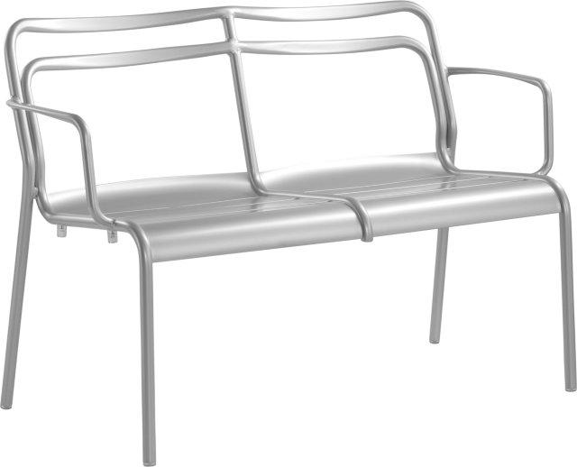 Jotex Panthenon sofa 2-seter