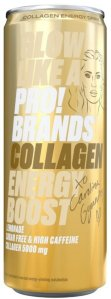ProBrands Collagen 330ml