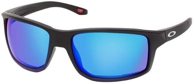 Oakley 9449
