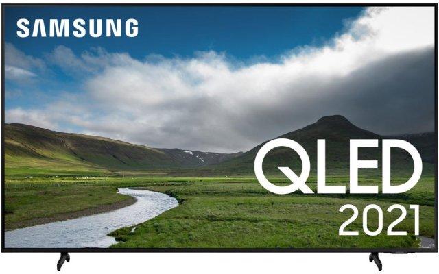 Samsung QE75Q60A